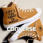 Ofertas de Converse, Converse | Renew Canvas