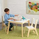 Ofertas de Baby Mundo & Kids, Colección Habitación