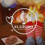 Ofertas de El Globo, El Globo