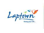 Ofertas de Laptown, Promoción día del maestro