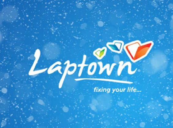 Ofertas de Laptown, Laptown