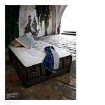 Ofertas de Palacio de Hierro, Casa y estilo