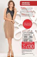 Ofertas de Avon, Campaña 15 Folleto Moda y Casa-15