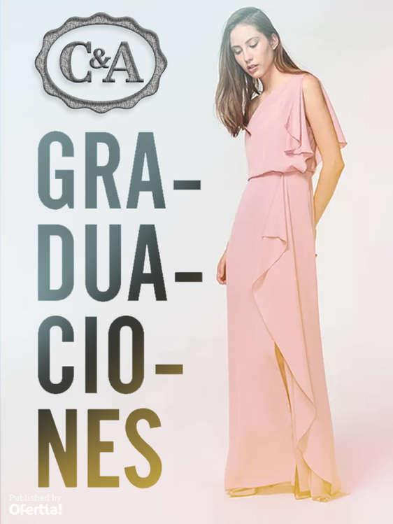 Vestidos de noche en Veracruz - Catálogos, ofertas y tiendas donde ...