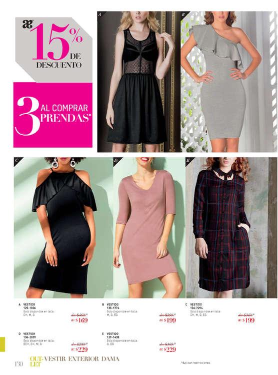 Donde comprar vestidos de fiesta baratos en asuncion