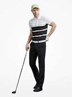 Ofertas de Hugo Boss, Premium Golf Collection
