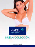 Ofertas de Marel, Marel nueva colección