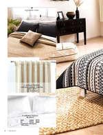 Ofertas de Vianney, Diseño mexicano, amor de hogar