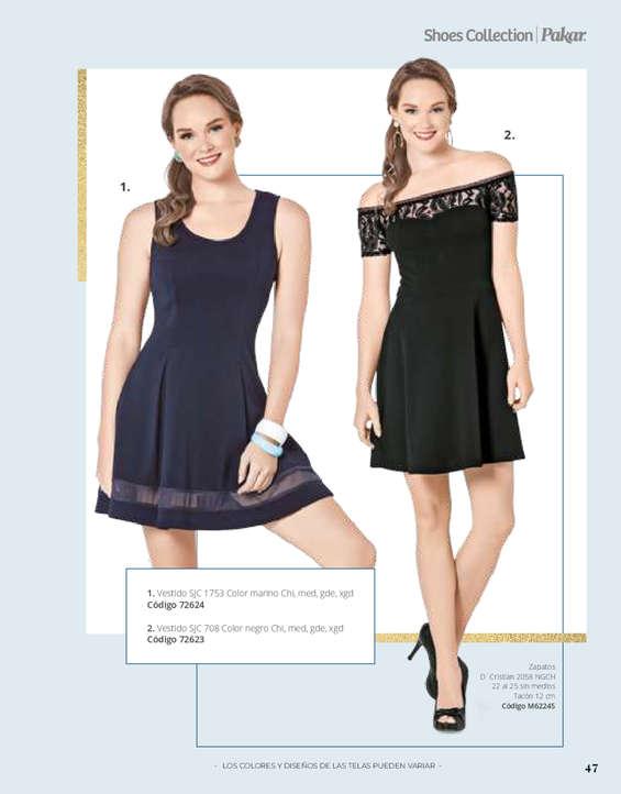672e251b8 Vestidos formales en toluca – Vestidos baratos