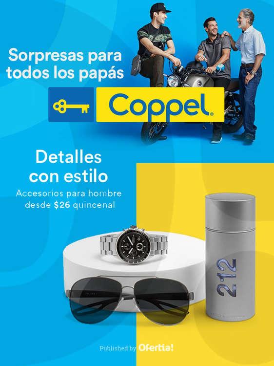 eaba35cf5c Lentes de sol en Toluca de Lerdo - Catálogos, ofertas y tiendas ...