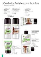 Ofertas de Yves Rocher, Campaña 12