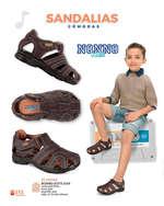 Ofertas de Price Shoes, Infantiles 2017-18