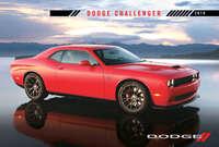 Challenger 2016