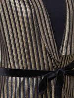 Ofertas de Bebe, Otoño Invierno New ArrivalsJackets&Coats