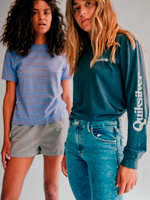 Ofertas de Quiksilver, Women's Collection