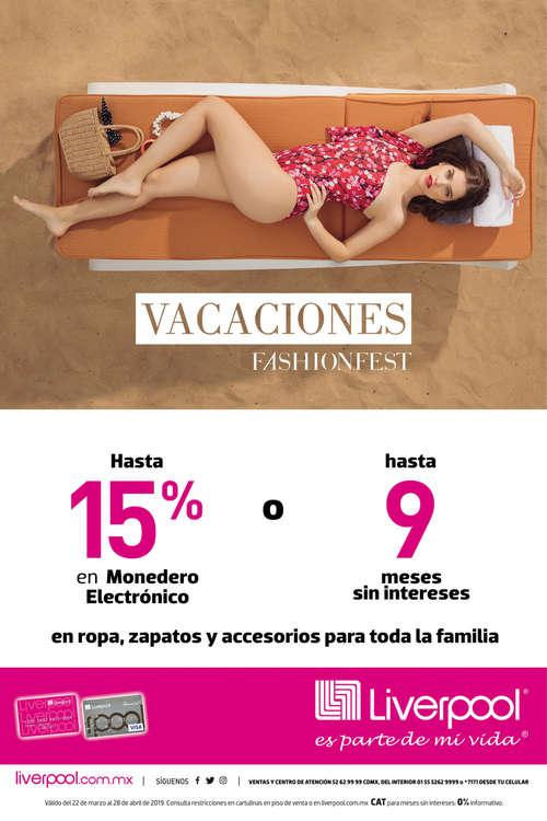 662de0bbf279 Trajes de baño en Boca del Río - Catálogos, ofertas y tiendas donde ...