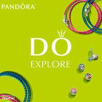 Do explore