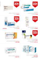 Ofertas de Farmacias San Pablo, #Amo Cuidarme