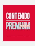 Ofertas de Pakar, Premium parte 2