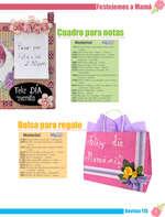 Ofertas de Fantasías Miguel, Revista 115