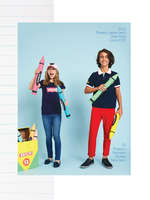 Ofertas de Sears, Back To School - Moda Infantil