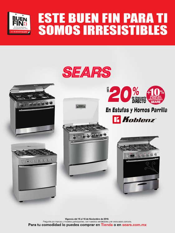 Muebles de cocina en Morelia - Catálogos, ofertas y tiendas ...