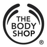 Ofertas de The Body Shop, Linea Fuji Green Tea
