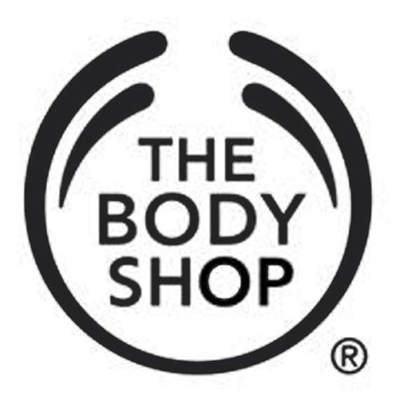 Ofertas de The Body Shop, Linea Fuji Green Tea