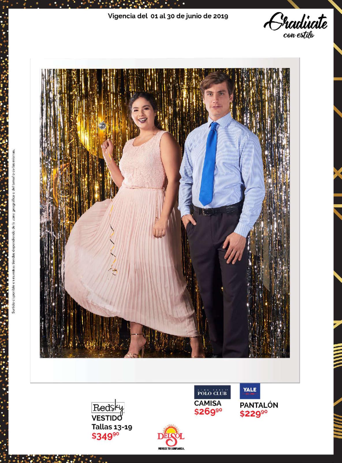 31652bd1 Vestidos de noche en San Luis Potosí - Catálogos, ofertas y tiendas donde  comprar barato | Ofertia