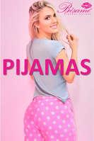 Ofertas de Bésame, Pijamas