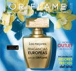 Ofertas de Oriflame, Oriflame campaña 12