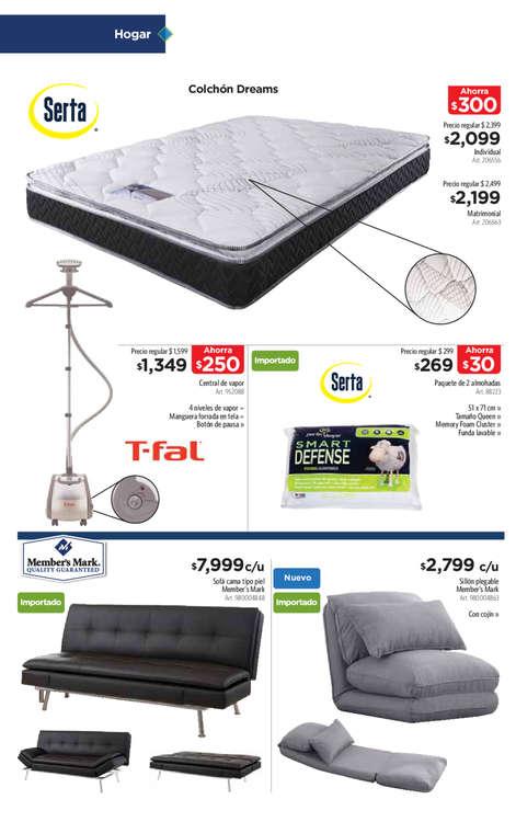 Mobiliario de jard n en tijuana cat logos ofertas y for Mobiliario de jardin ofertas