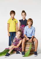 Ofertas de Carolina Herrera, Children