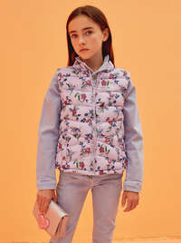 Junior | SS pre-collection 2019