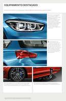Ofertas de BMW, Serie 1 (3 y 5 puertas)