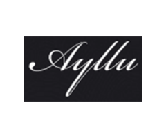 Catálogos de <span>Ayllu</span>