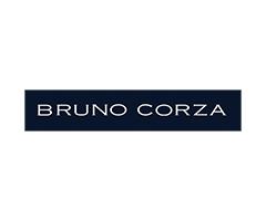 Catálogos de <span>Bruno Corza</span>