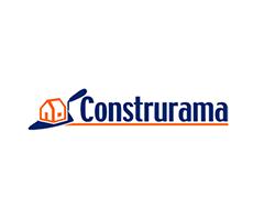 Catálogos de <span>Construrama</span>