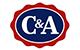 Tiendas C&A en Xalapa-Enríquez: horarios y direcciones