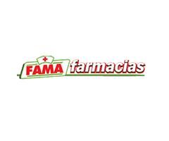 Catálogos de <span>Fama Farmacias</span>