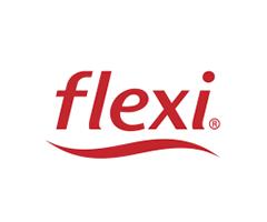 Catálogos de <span>Flexi</span>