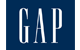 Tiendas GAP en Ciudad López Mateos: horarios y direcciones