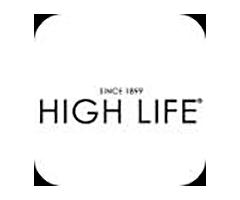 Catálogos de <span>High Life</span>