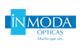 Tiendas INModa Ópticas en Santa Cruz Atizapán: horarios y direcciones