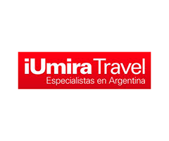 Catálogos de <span>IUmira Travel</span>