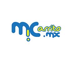 Catálogos de <span>Mi Carrito</span>