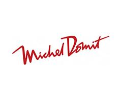 Catálogos de <span>Michel Domit</span>
