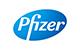 Tiendas Pfizer en Pachuca de Soto: horarios y direcciones