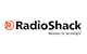 Tiendas Radio Shack en Córdoba: horarios y direcciones
