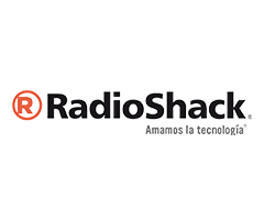 Catálogos de <span>Radio Shack</span>
